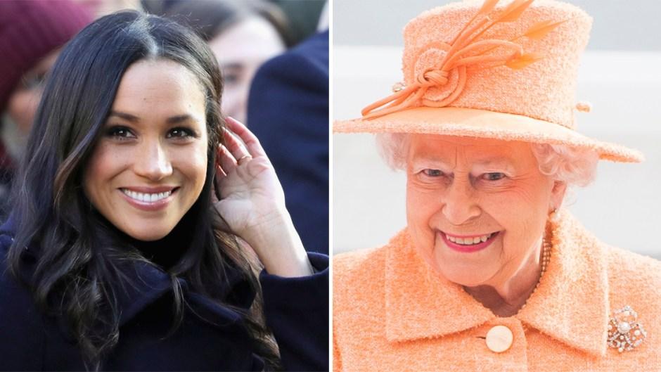 meghan-markle-relationship-queen-elizabeth