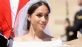 meghan-markle-royal-wedding-tiara