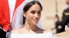 meghan-markle-royal-wedding-tiara