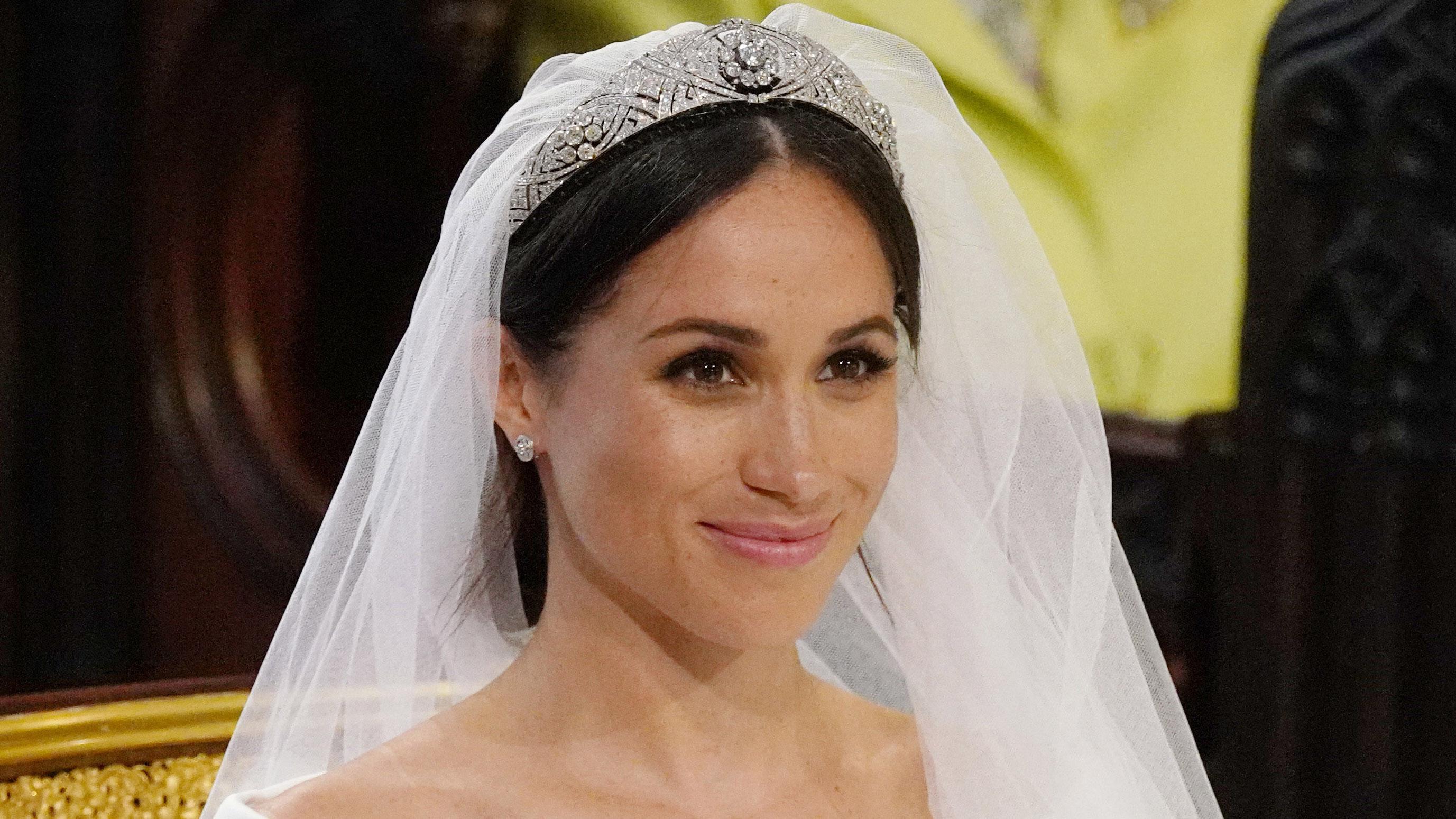 meghan-markle-royal-wedding