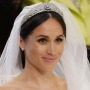 meghan-markle-royal-wedding