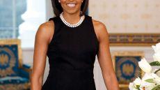 michelle-obama-arms-1