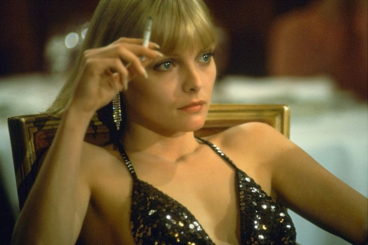 michelle pfeiffer scarface r/r