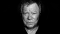 oz-william-shatner-main