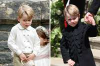 prince-george-before-after