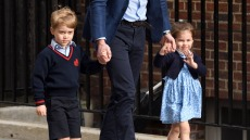 prince-george-princess-charlotte-royal-wedding