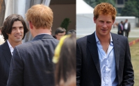 prince-harry-bald-spot-watch-2010
