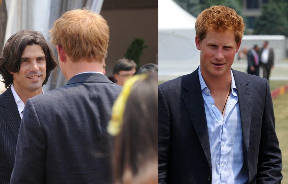prince-harry-bald-spot-watch-2010