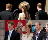 prince-harry-balding-2011