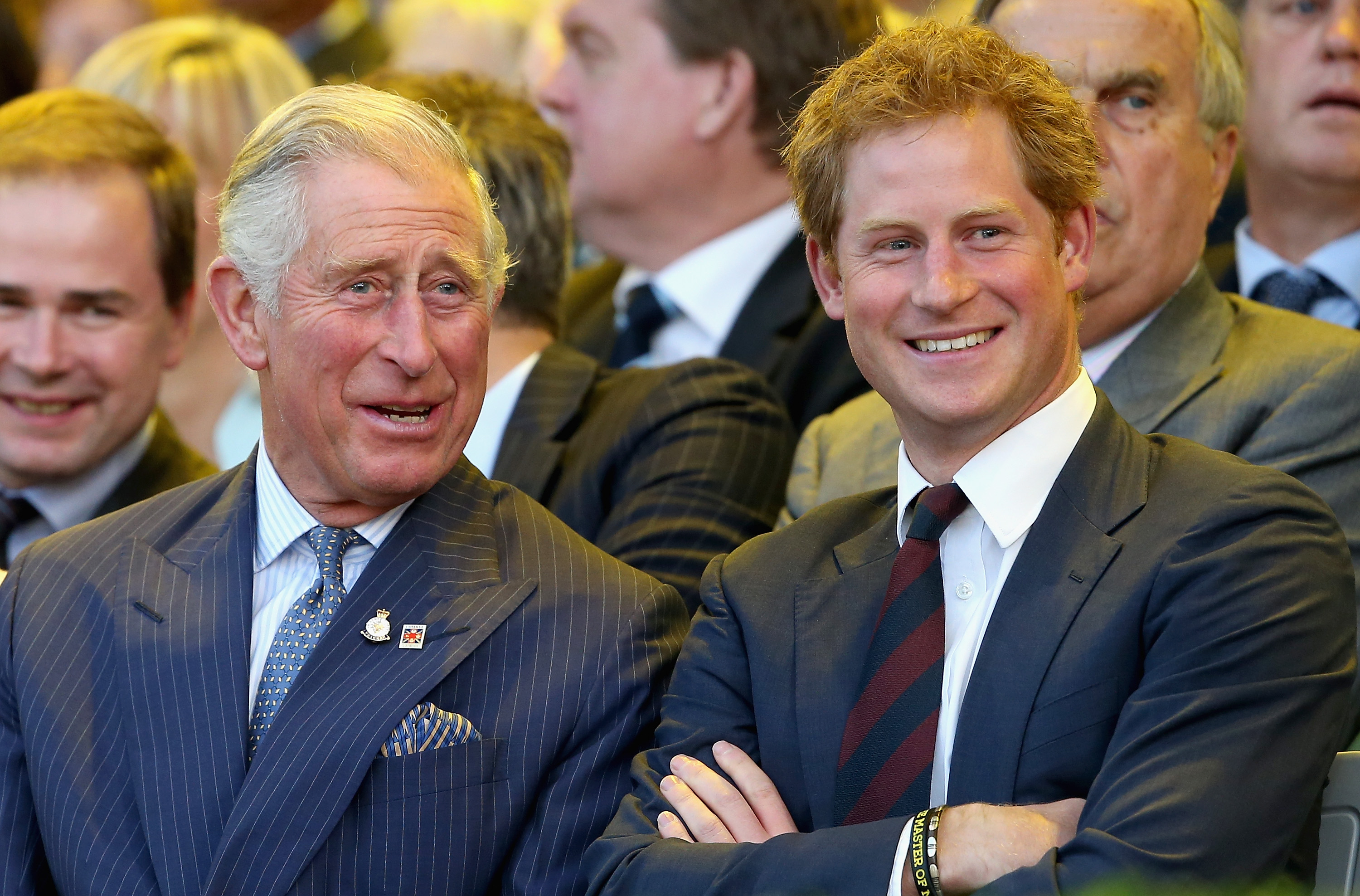 prince-harry-james-hewitts-son