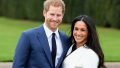 prince-harry-meghan-markle-122