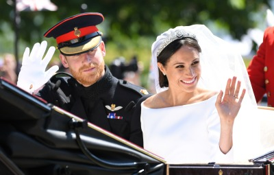 prince-harry-meghan-markle-129