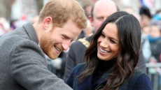 prince-harry-meghan-markle-131