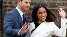 prince-harry-meghan-markle-136