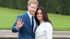 prince-harry-meghan-markle-nottingham-cottage-kensington-palace