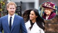 prince-harry-meghan-markle-queen-elizabeth