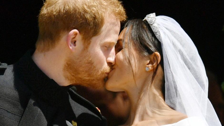prince-harry-meghan-markle-wedding-8