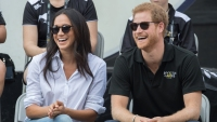 prince-harry-meghan-markle-wedding-menu