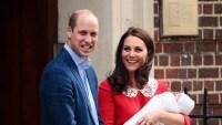prince-louis-royal-wedding