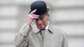 prince-philip-leaves-hospital