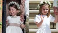 princess-charlotte-before-after