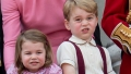 princess-charlotte-george