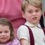 princess-charlotte-george