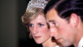 princess-diana-chanel