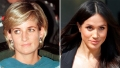 princess-diana-meghan-markle-scandal