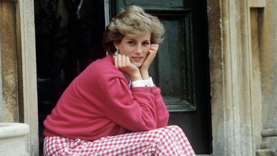 princess-diana-met-gala-1996