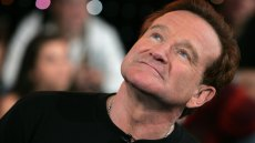 robin-williams-final-days-new-details