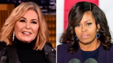 roseanne-barr-michelle-obama-roseanne-cancellation