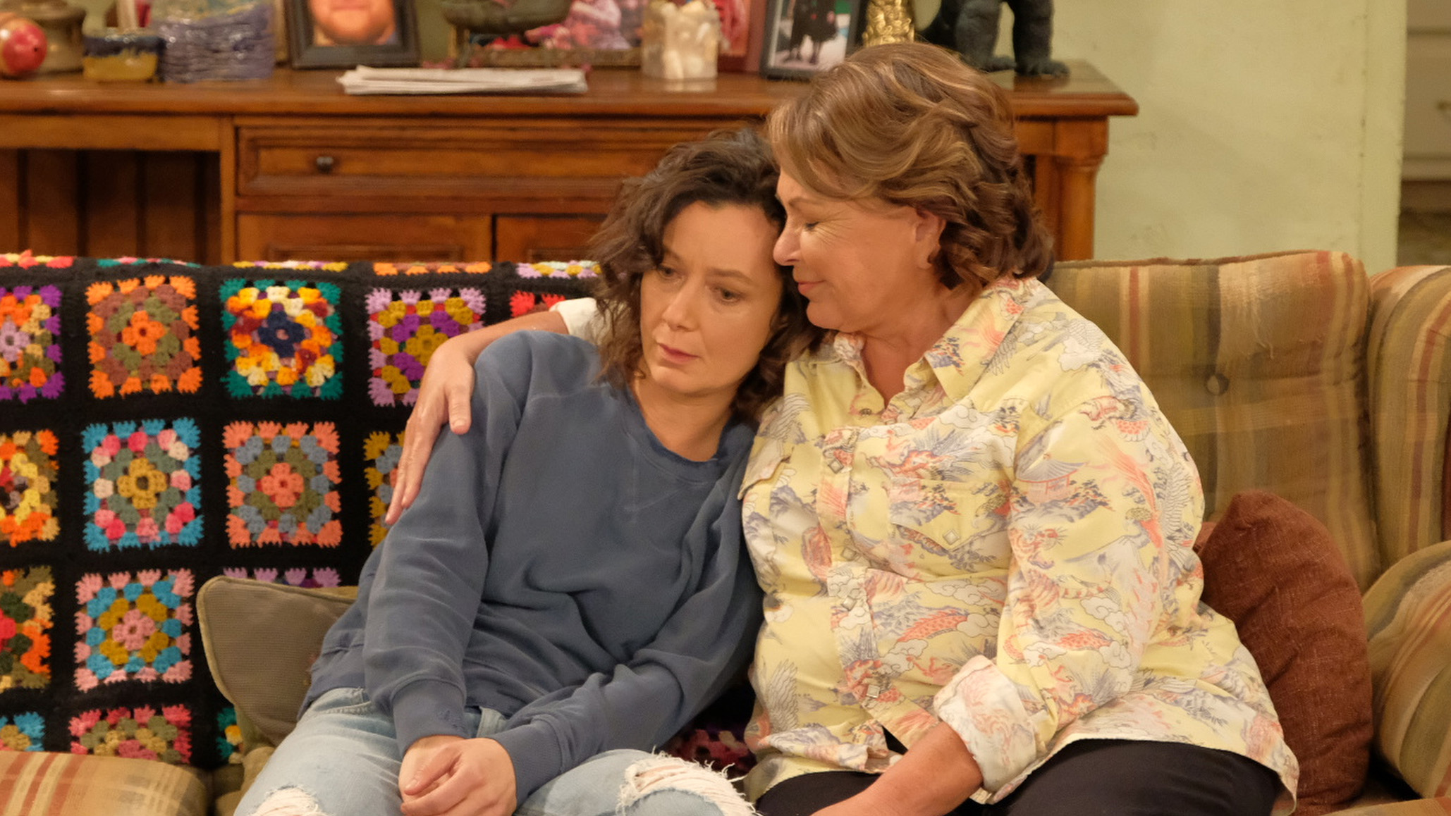 roseanne-cancelled