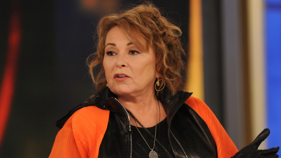 roseanne-controversy1