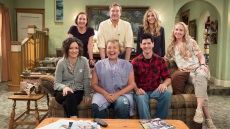 roseanne-renewed-season-11