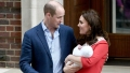 royal-baby-first-photos-2