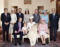 royal-family-christening