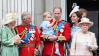 royal-family-net-worth