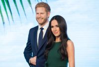 royal-family-wax-figures-prince-harry-meghan-markle