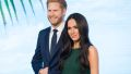 royal-family-wax-figures-prince-harry-meghan-markle