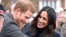 royal-wedding-cost