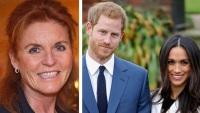 sarah-ferguson-prince-harry-meghan-markle-wedding