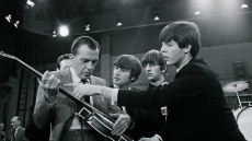 the-beatles-ed-sullivan