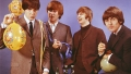 the-beatles-group2