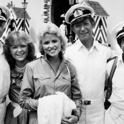 the-love-boat-cast-reunion-hollywood-walk-of-fame