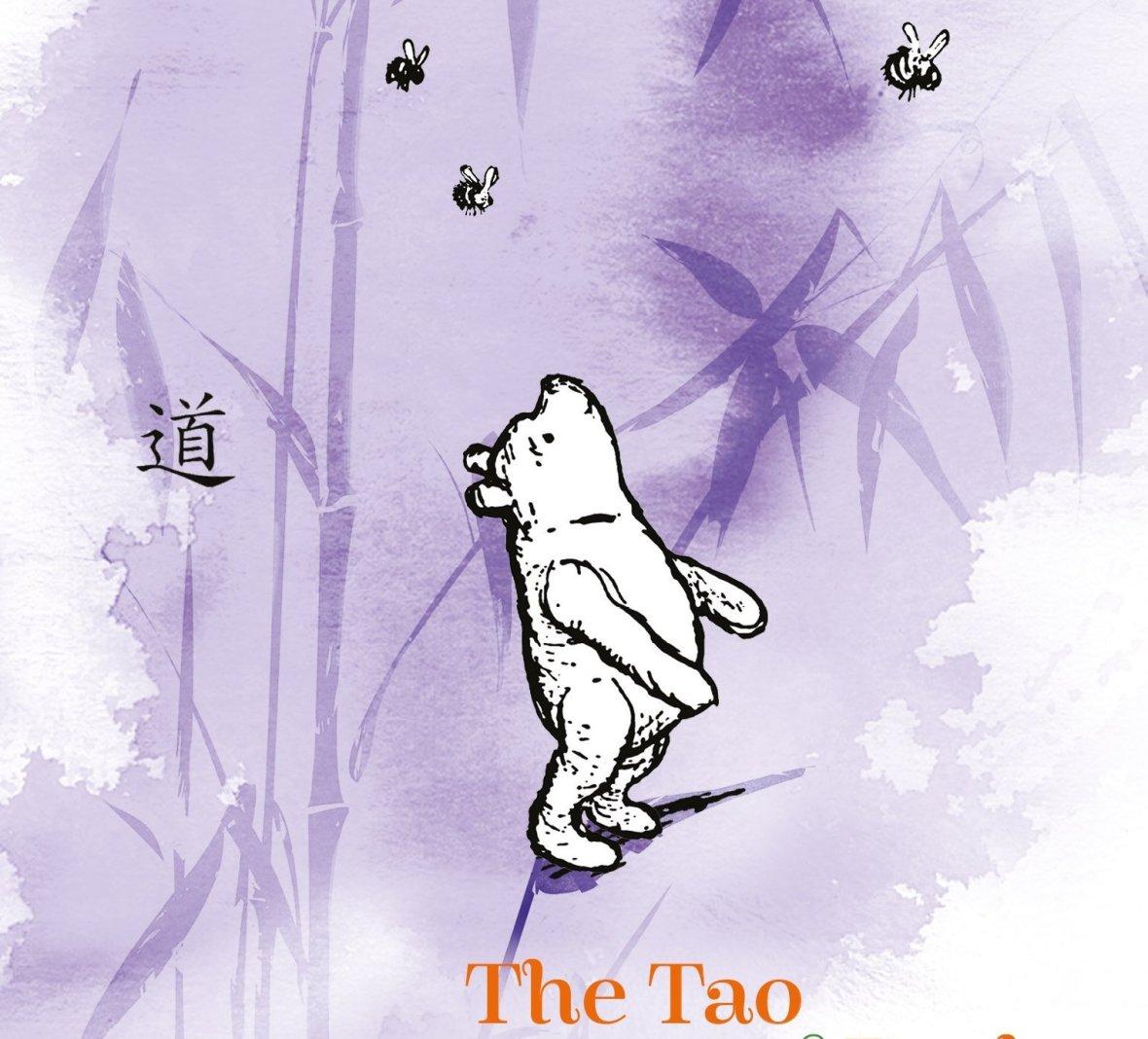 the tao r/r