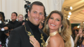 tom-brady-gisele-bundchen-house-tour-teaser