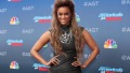 tyra-banks-hosting-americas-got-talent