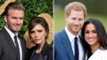 victoria-david-harry-meghan