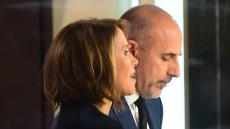 what-does-katie-couric-say-about-matt-lauer-photo